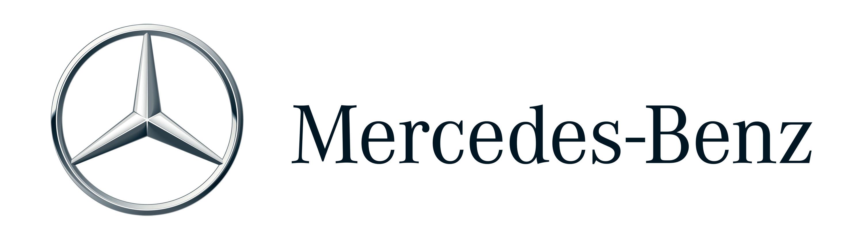 Mus Ef Bf Bd Mercedes Benz